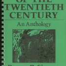 Music Of The Twentieth Century An Anthology Bryan Simms 0028730208