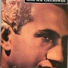 The Best Of George Gershwin And Ira Gershwin 02081