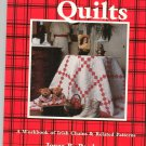 Irish Chain Quilts By Joyce B. Peaden 0891459367