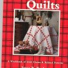 Irish Chain Quilts By Joyce B. Peaden 0891459367