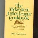 The Midwestern Junior League Cookbook 0679512047