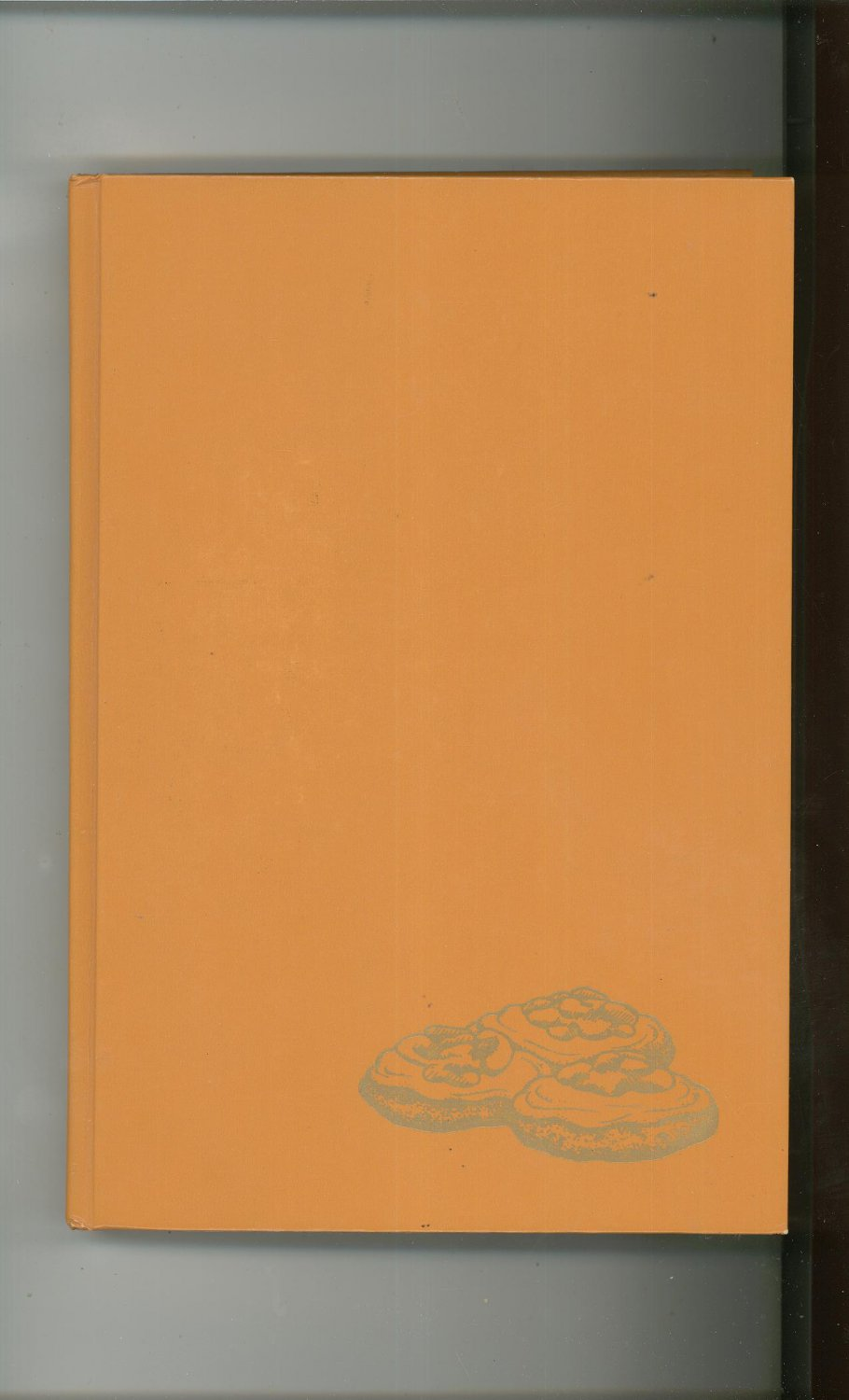Farm Journals Best Ever Cookies Cookbook by Patricia A. Ward 0385171463