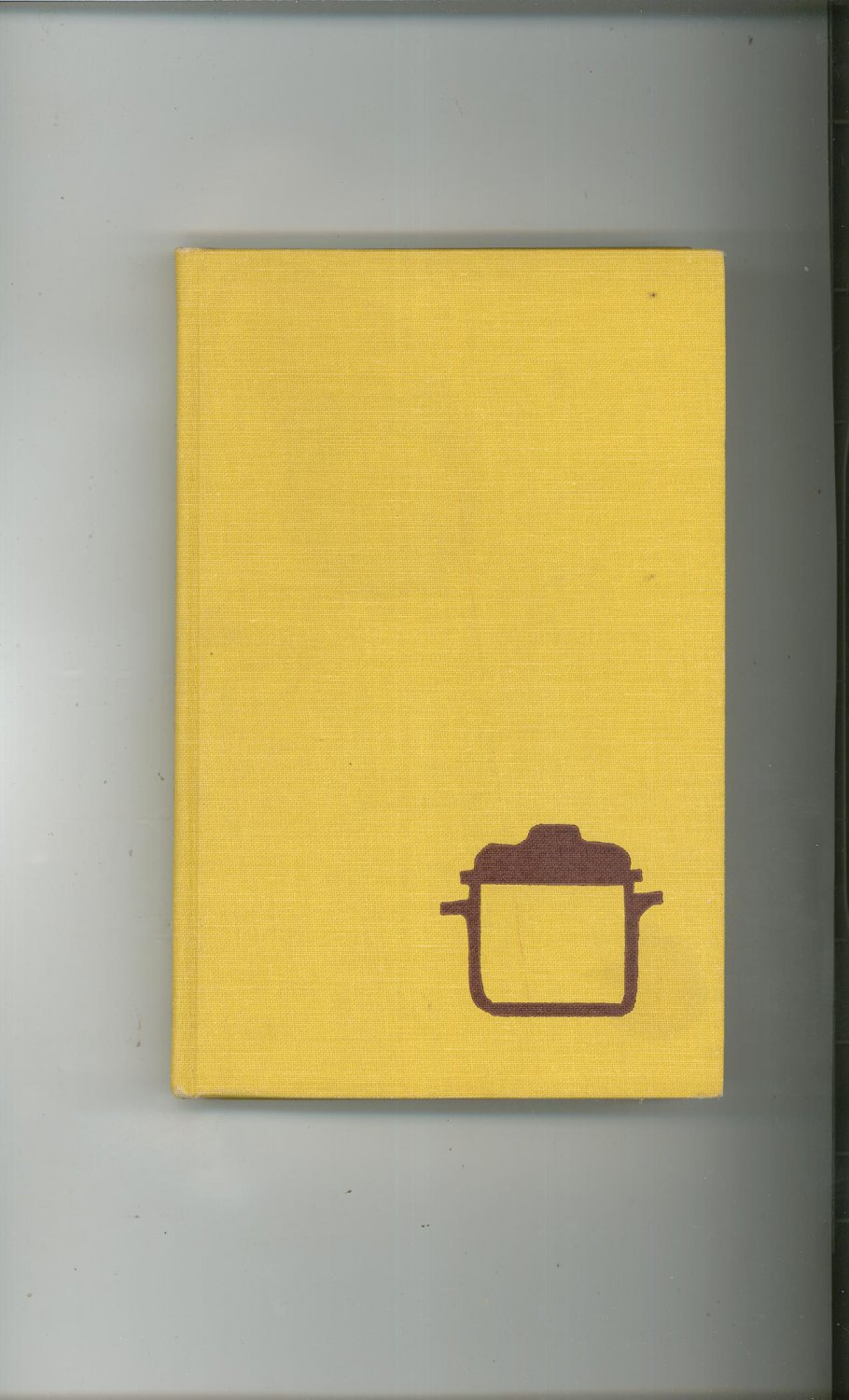 McCalls's Book Of Wonderful One Dish Meals Cookbook 0841501599