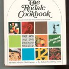 The Rodale Cookbook By Nancy Albright 0878570713