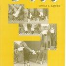 Music From Joyfully Ring! By Donald E. Allured Handbell 1975
