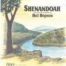Shenandoah Handbells Music Hal Hopson