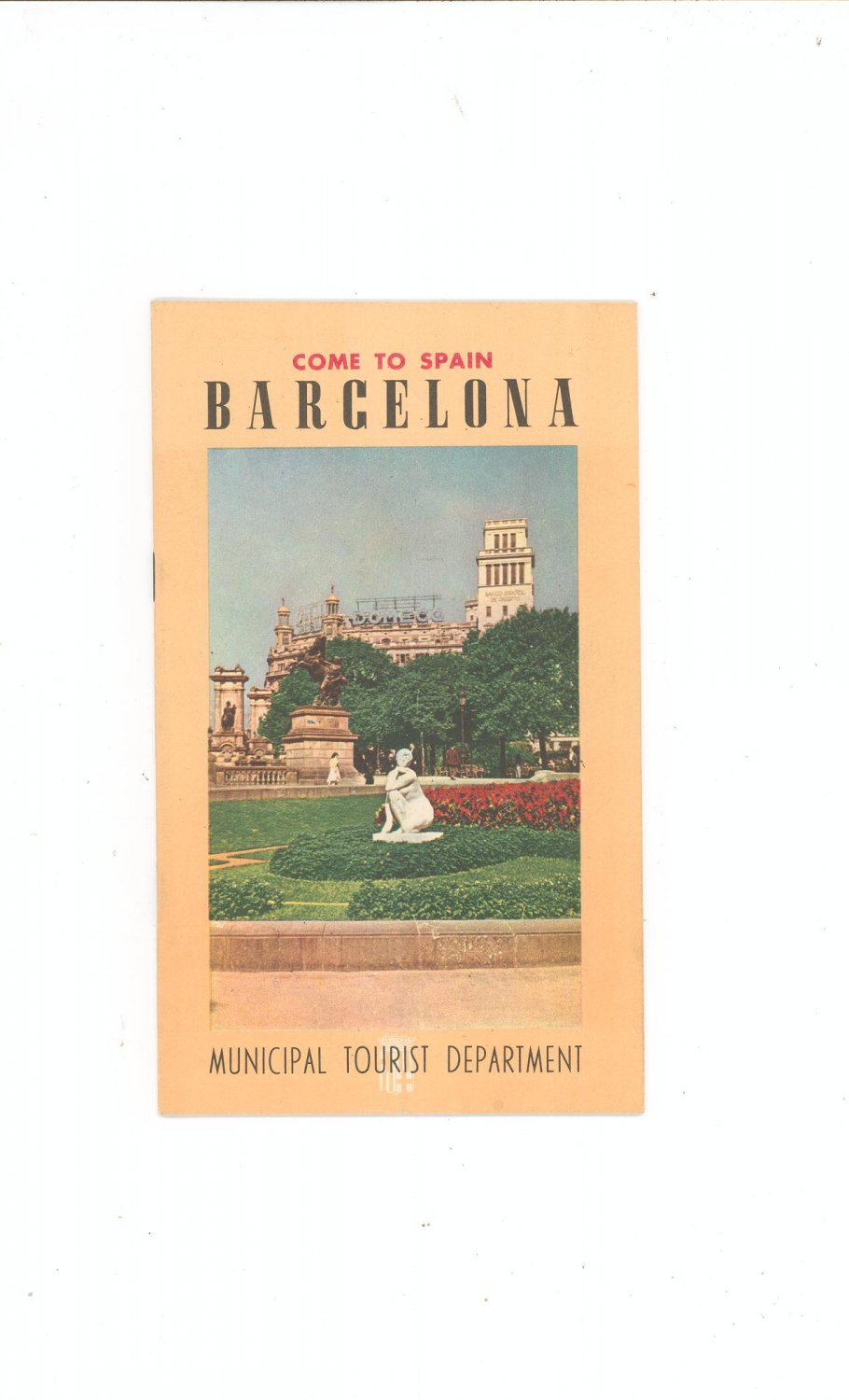 spain business travel brochures All spain julia travel tours see all spain tours find the best julia travel spain trips we've got 14 tours going to spain, starting from just 3 days in length, and the longest tour is 7 days.