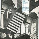 Vintage Centenary Of The Royal Shakespeare Theatre Souvenir 1975  Stratford-upon-Avon