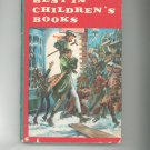 Vintage Best In Children's Books Volume 4 1957 Nelson Doubleday