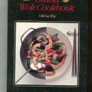 Grand Wok Cookbook By Olivia Wu 0812055934