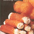 Grand Diplome Cooking Course Volume 1 Cookbook