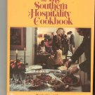 Southern Living Southern Hospitality Cookbook Winfred Green Cheney Vintage 0848704177