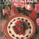 Cooking Light Annual Recipes 1992 Cookbook 0848710681 Hard Cover