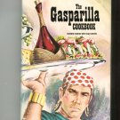 The Gasparilla Cookbook Junior League Florida West Coast 0960955607