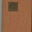 Eromdiks 1935 Yearbook Year Book Skidmore College New York Advertisements