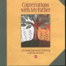 Conversations With My Father Keepsake Journal 1600590896