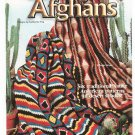 Navajo Afghans By Katherine Eng House Of White Birches 101091