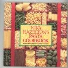 Nika Hazelton's Pasta Cookbook First Edition 0345315111