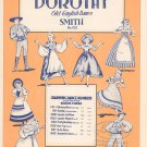 Vintage Dorothy Old English Dance Sheet Music Century Music Publishing No. 192