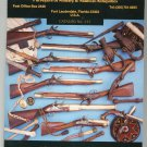 Norm Flayderman & Co. Catalog Number 117 Military & Nautical