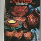 The Southern Heritage All Pork Cookbook 0848706110 Hard Cover