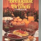 The Southern Heritage Breakfast And Brunch Cookbook 0848706137 Hard Cover