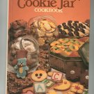 The Southern Heritage Cookie Jar Cookbook 0848706161  Hard Cover