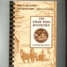 The Sugar Bush Connection Cookbook Maple By Beatrice Ross Buszek 0920852335