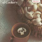 Woman's Day Encyclopedia Of Cookery Cookbook Volume 14 1979
