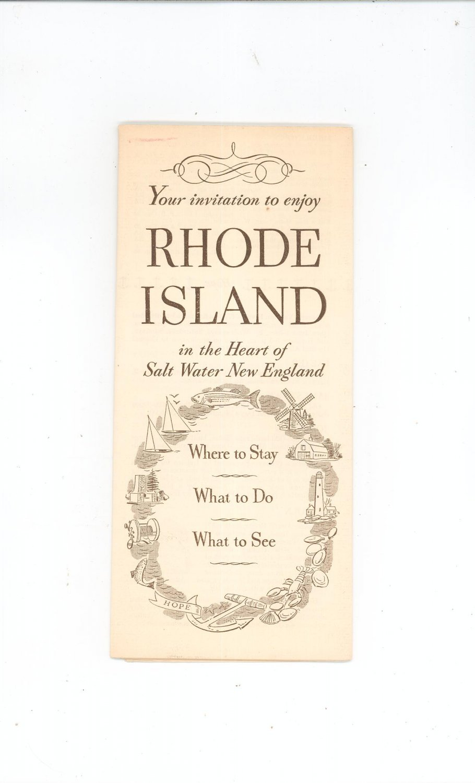 Rhode Island Industrial Real Estate