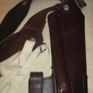 Shoulder Holster 4336 Gould & Goodrich ? Pistol