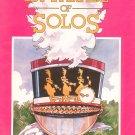 Bastien Piano Basics 1st Parade Of Solos Music Book WP237 0849793297