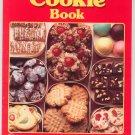 Betty Crocker's Cookie Book Cookbook 0307094421