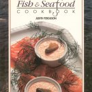 The Great Fish & Seafood Cookbook By Judith Ferguson 2894330197