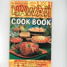 The Pacifica House Hawaii Cookbook 0911098003