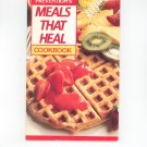 Prevention's Meals That Heal Cookbook