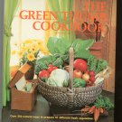 The Green Thumb Cookbook By Editors of Organic Gardening and Farming 087857168x