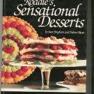 Rodale's Sensational Desserts Cookbook By Joan Bingham 7 Dolores Riccio 0878575421
