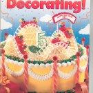 Wilton Cake Decorating 1993 Yearbook