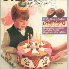 Wilton Yearbook 1984 Cake Decorating You Can Do