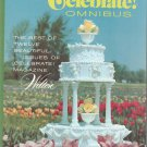 Celebrate Omnibus Best Of Twelve Issues Of Celebrate Magazine By Wilton 0912696095
