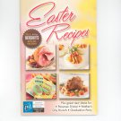 Easter Recipes Cookbook Favorite Brand Hershey's Special Section 2005