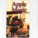Apple Magic Cookbook By The American Cooking Guild Volume 4 0942320093