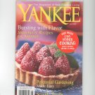 Yankee Magazine June 2005 Back Issue Never Opened