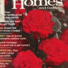 Better Homes And Gardens Magazine March 1974 Back Issue Vintage
