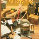 Recipes From My Kitchen Cookbook Journal Phoebe Lloyd 0706411633