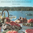 Foods Of Long Island Cookbook By Peggy Katalinich 0810912619