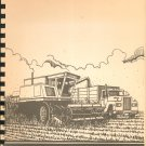Alcohol Fuels Report Guide To Ethanol Production 1980 Southeastern Gasohol Association