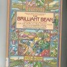 The Brilliant Bean Cookbook By Sally & Martin Stone 0553344838