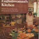 The Englishwoman's Kitchen Cookbook Hard Cover 0701126523
